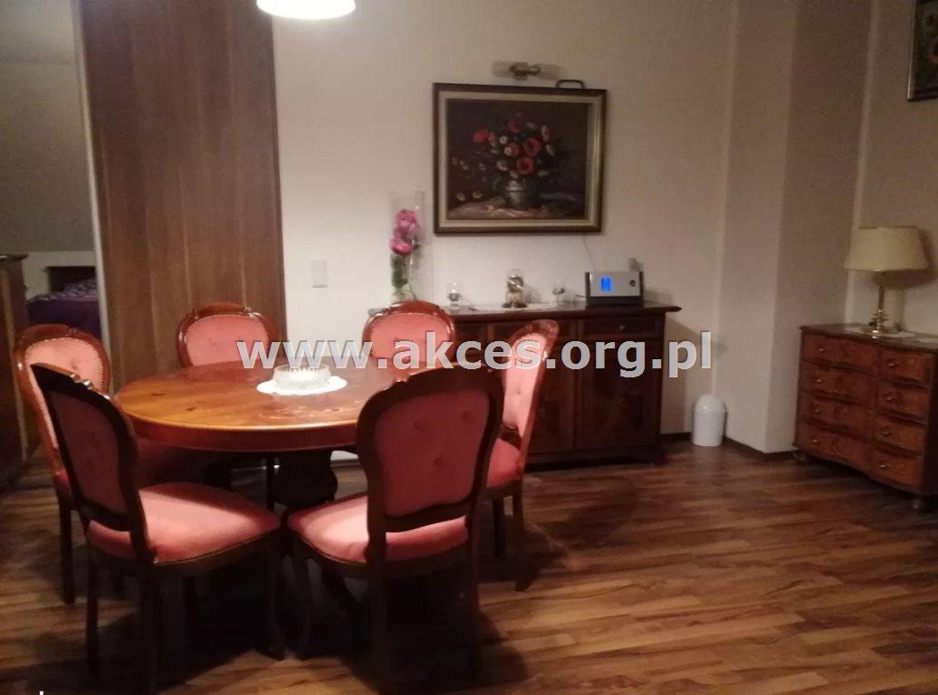Dom na sprzedaż Łomianki, Centrum  400m2 Foto 11