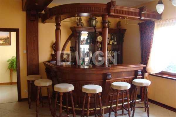 Dom na sprzedaż Wilkszyn, gm. Miękinia, Wilkszyn  377m2 Foto 5