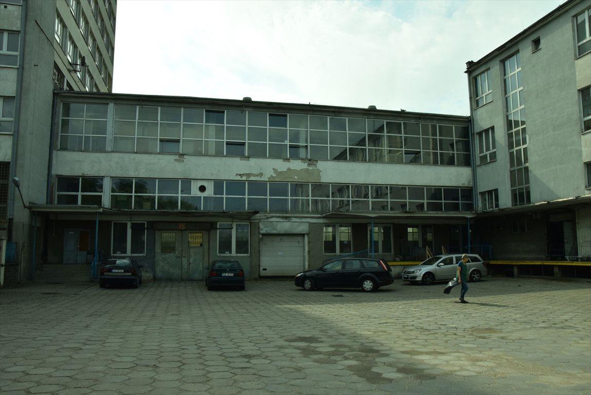 Działka inna na sprzedaż Gdynia  9345m2 Foto 3