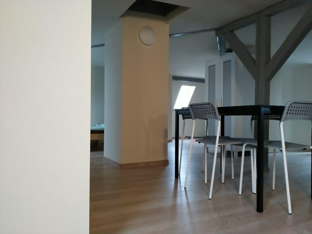 Dom na sprzedaż Niemcy, Zittau, GOLDBACHSTR:  440m2 Foto 4
