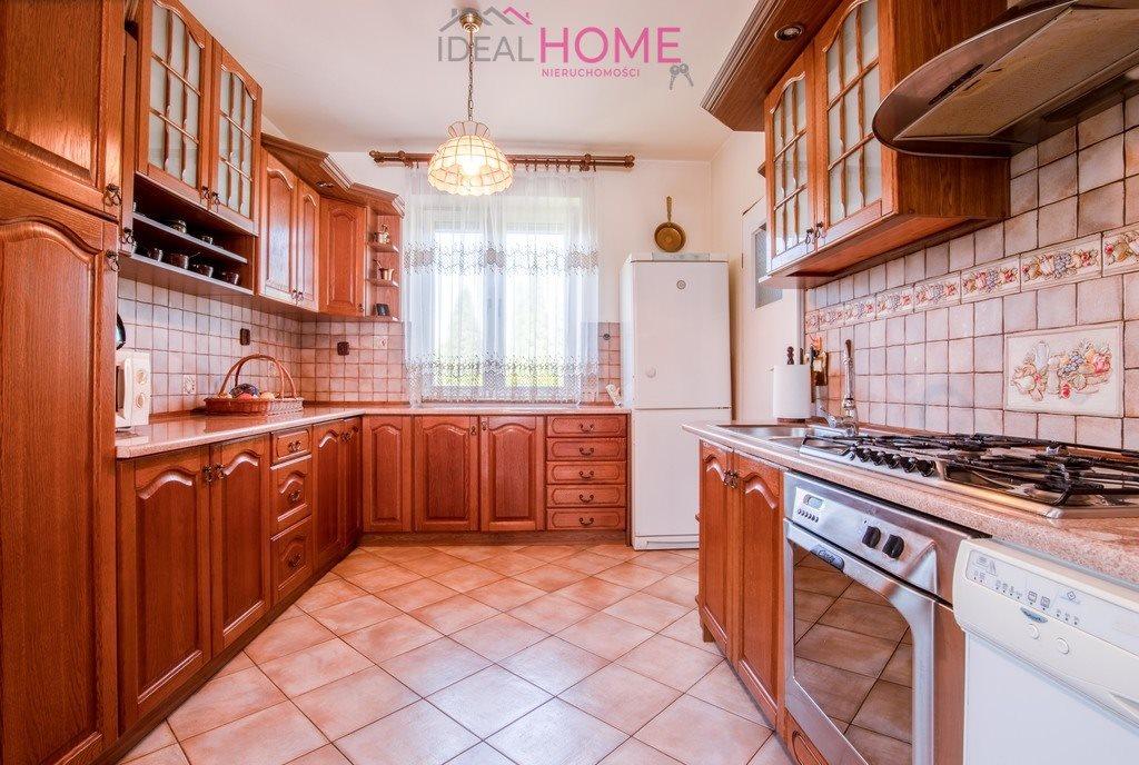Dom na sprzedaż Rzeszów, Imbirowa  210m2 Foto 10
