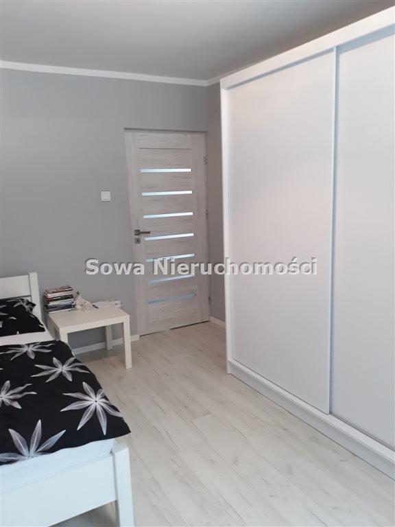 Dom na sprzedaż Jelenia Góra, Centrum  250m2 Foto 5