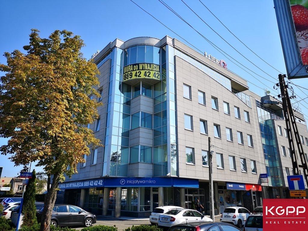 Lokal użytkowy na wynajem Warszawa, Włochy, Okęcie, Janka Muzykanta  110m2 Foto 1