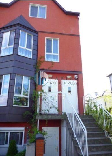 Dom na sprzedaż Józefosław  121m2 Foto 1