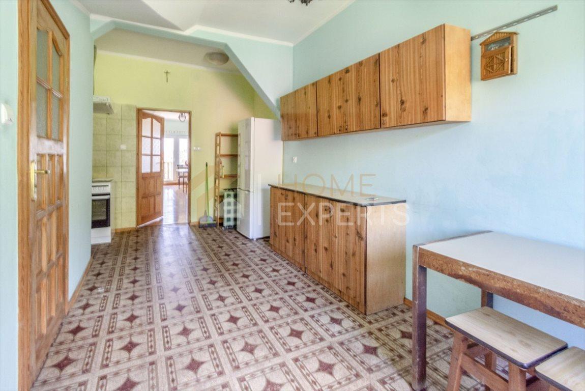 Dom na wynajem Rotmanka, Gerberowa  330m2 Foto 10