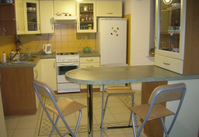 Mieszkanie trzypokojowe na wynajem Lublin, Baśniowa  65m2 Foto 1