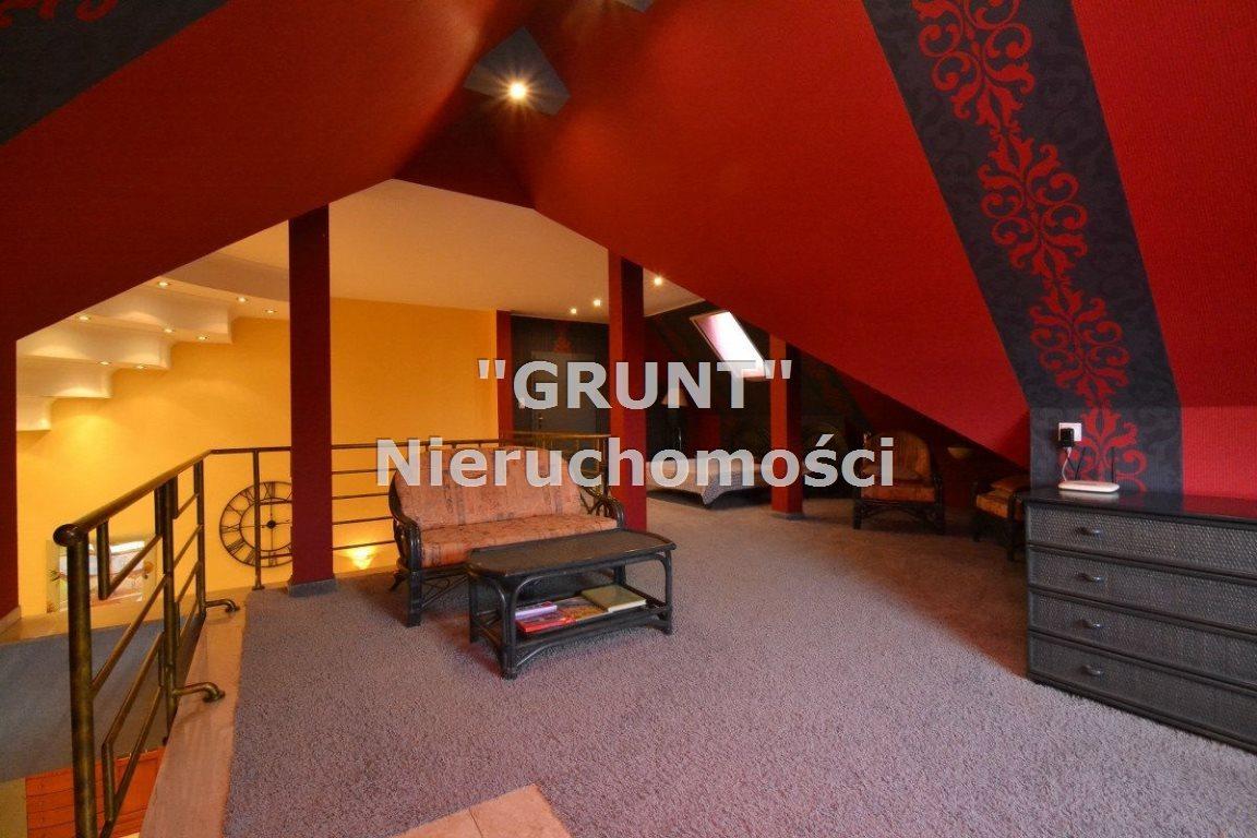 Dom na sprzedaż Pobórka Wielka  278m2 Foto 9
