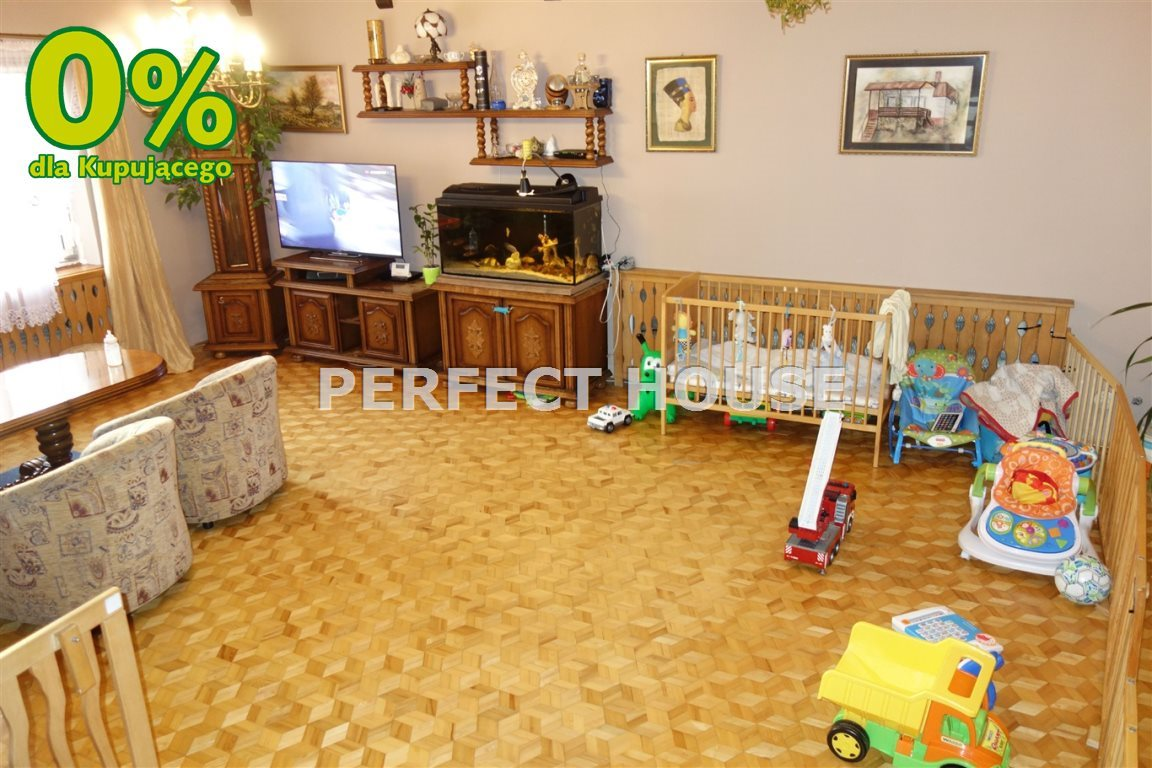 Dom na sprzedaż Środa Wielkopolska  300m2 Foto 4