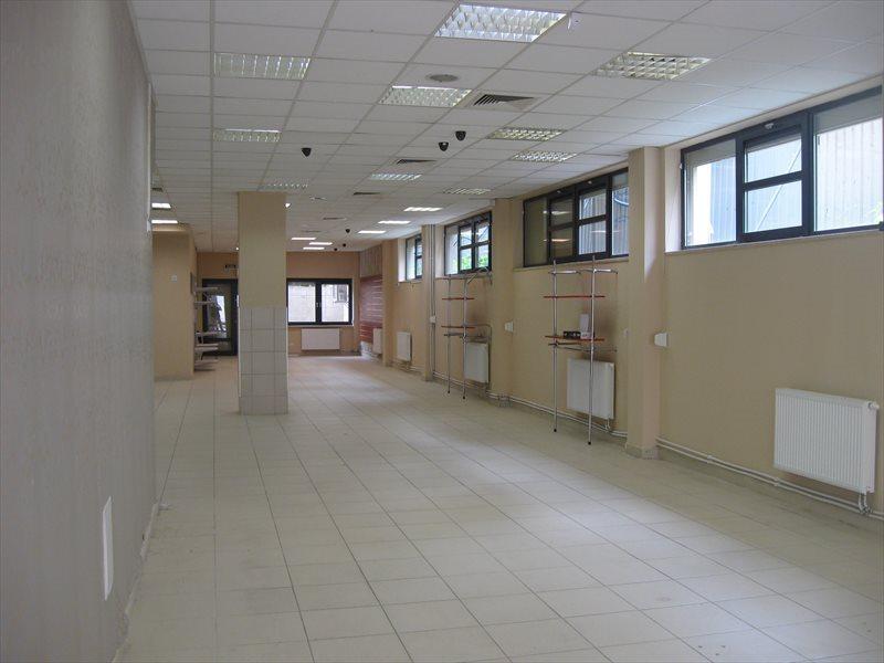 Lokal użytkowy na wynajem Piaseczno, Pawia 1  262m2 Foto 9