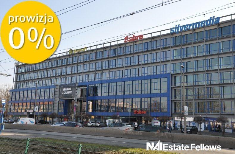 Lokal użytkowy na wynajem Kraków, Wadowicka  92m2 Foto 1
