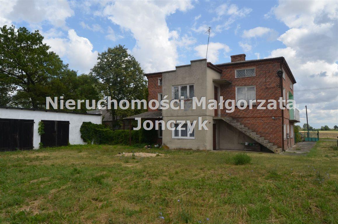 Dom na sprzedaż Wielka Wieś  220m2 Foto 4