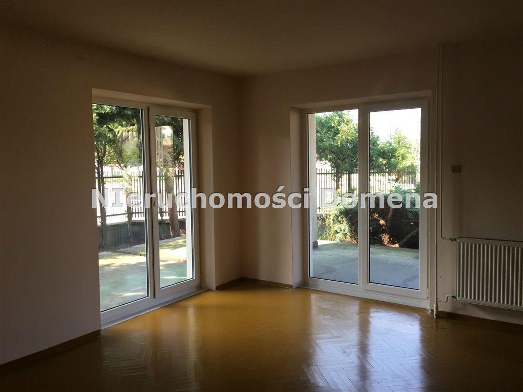Dom na sprzedaż Tomaszów Mazowiecki  250m2 Foto 1