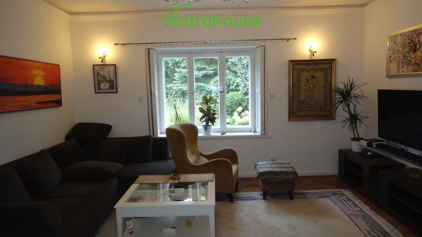Dom na sprzedaż Komorów, Lipowa  150m2 Foto 5