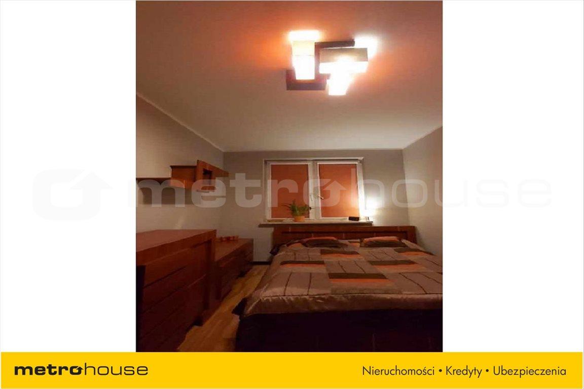 Mieszkanie trzypokojowe na sprzedaż Grodzisk Mazowiecki, Grodzisk Mazowiecki, Rumiankowa  69m2 Foto 5