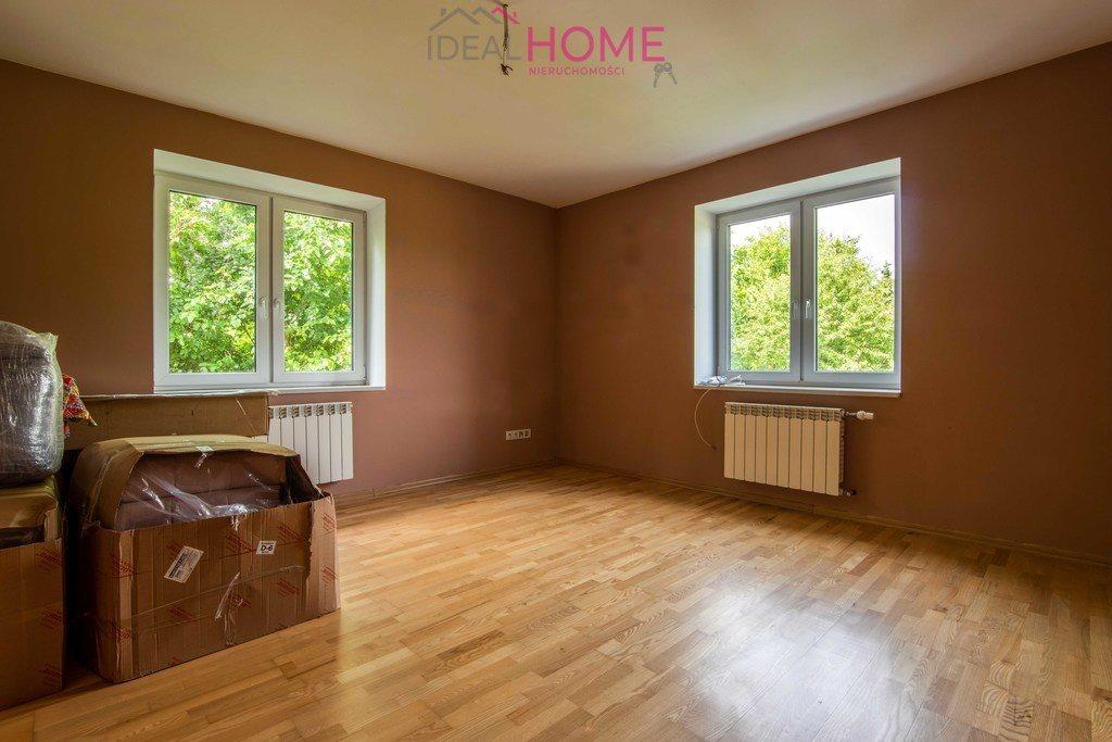 Dom na sprzedaż Malinie  150m2 Foto 2