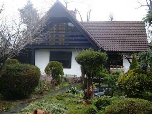 Dom na sprzedaż Jelenia Góra  125m2 Foto 1
