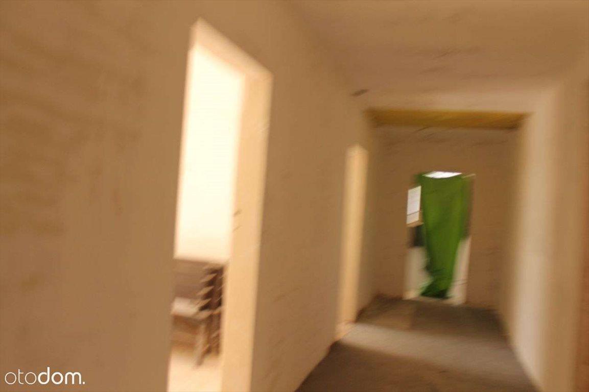 Dom na sprzedaż Łódź, Śródmieście, Piotrkowska  390m2 Foto 7