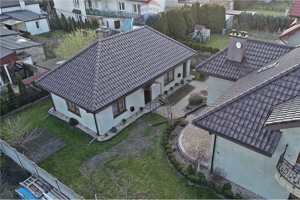 Dom na wynajem Częstochowa, Pionierów  60m2 Foto 3