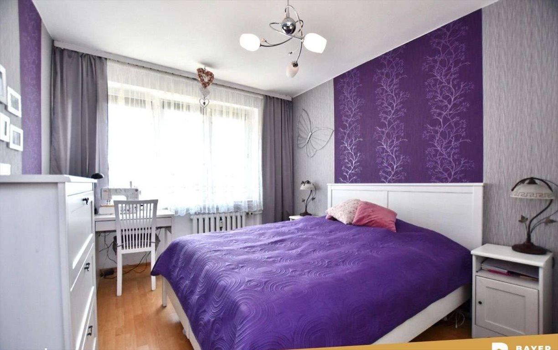 Mieszkanie trzypokojowe na sprzedaż Zabrze, Zaborze, ul. adama kawika  54m2 Foto 10
