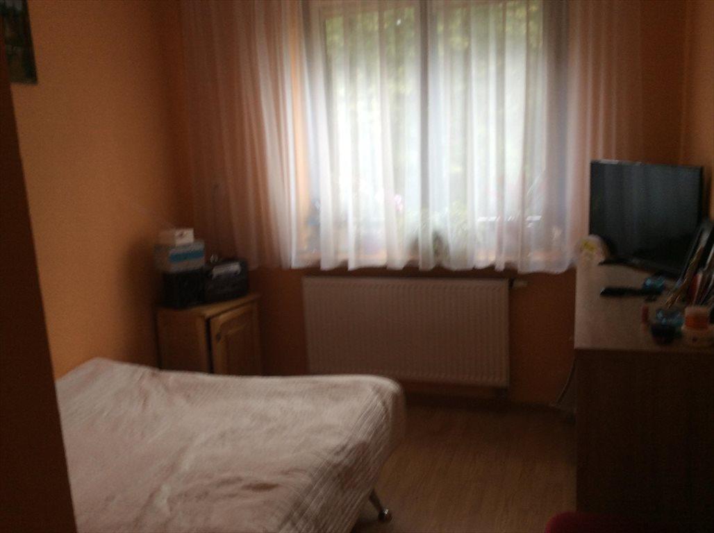 Dom na sprzedaż Warszawa, Mokotów, Sadyba  230m2 Foto 5