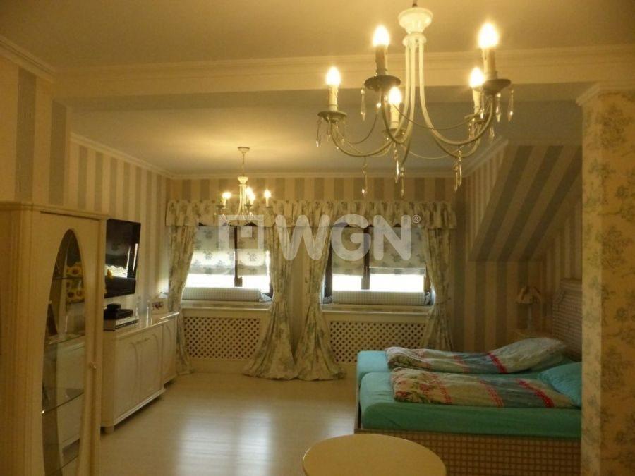 Dom na sprzedaż Katowice, Planty Śląskie, Łokietka  510m2 Foto 11
