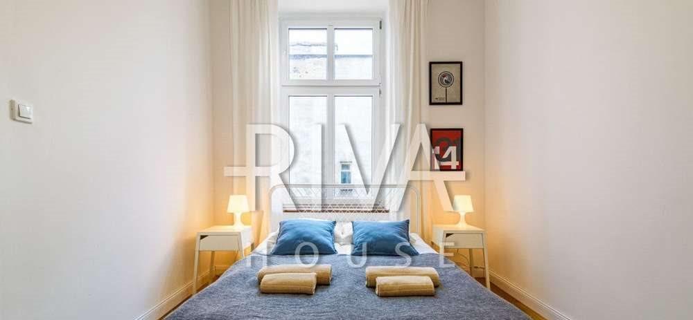 Mieszkanie trzypokojowe na sprzedaż Gdańsk, Śródmieście, gdańsk  77m2 Foto 8