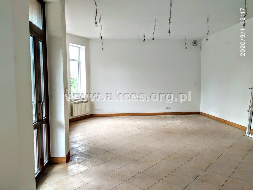 Dom na sprzedaż Halinów  600m2 Foto 7