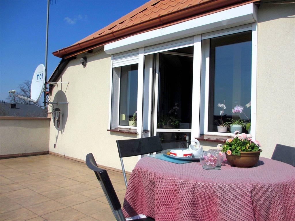 Dom na sprzedaż Leszno, Gronowo  379m2 Foto 1