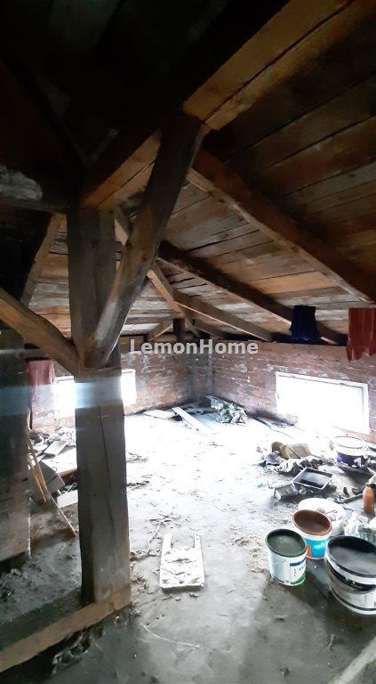 Dom na sprzedaż Sławków  250m2 Foto 11