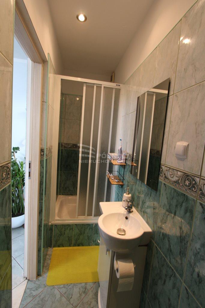 Dom na sprzedaż Łomża  160m2 Foto 7