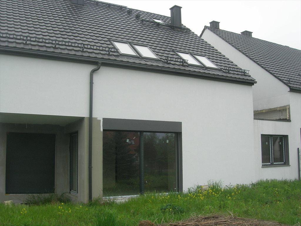 Dom na sprzedaż Krzeptów  218m2 Foto 3