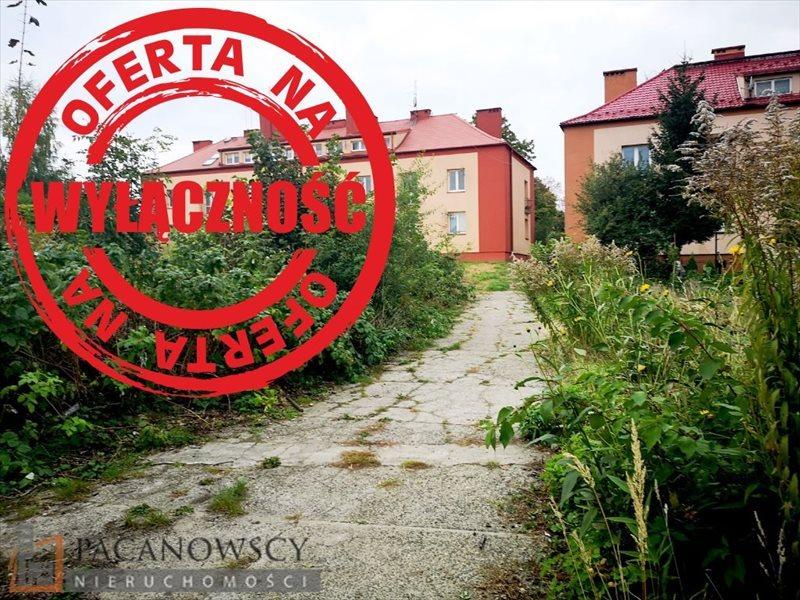 Działka budowlana na sprzedaż Węgrzce  2087m2 Foto 1