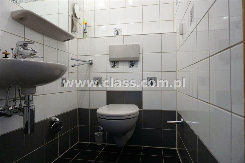 Dom na sprzedaż Bydgoszcz, Fordon  280m2 Foto 11
