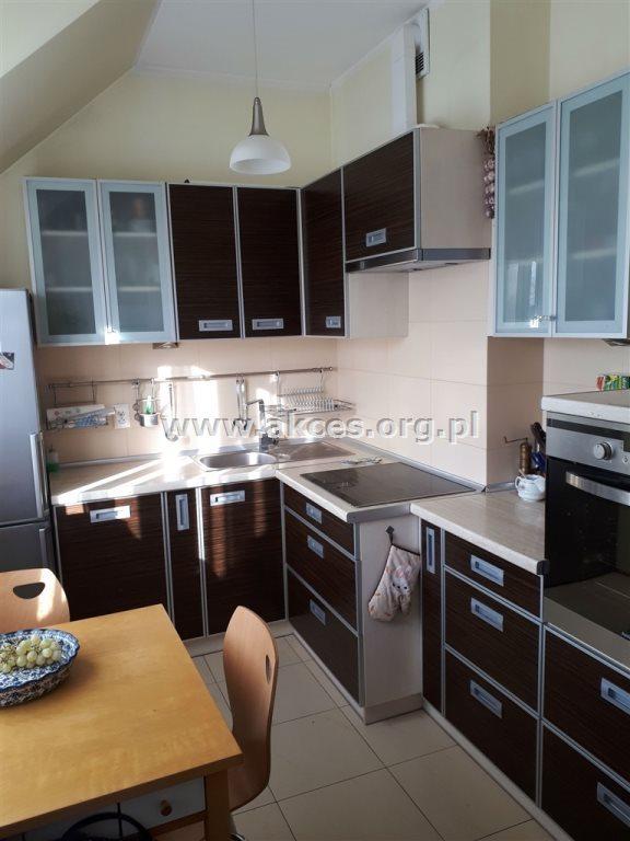 Dom na sprzedaż Gołków  250m2 Foto 12