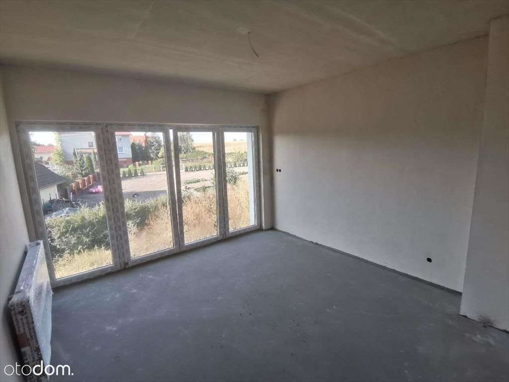 Dom na sprzedaż Kamionki  100m2 Foto 10