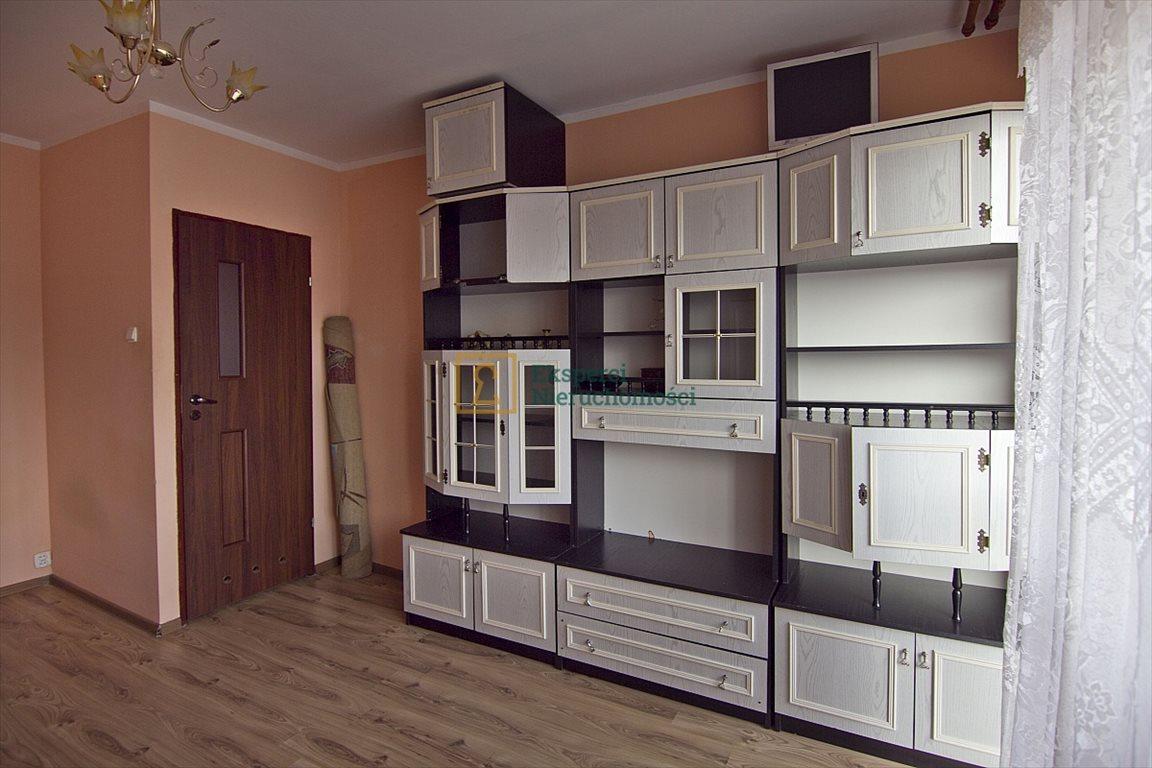 Mieszkanie trzypokojowe na sprzedaż Rzeszów, Nowe Miasto  53m2 Foto 5