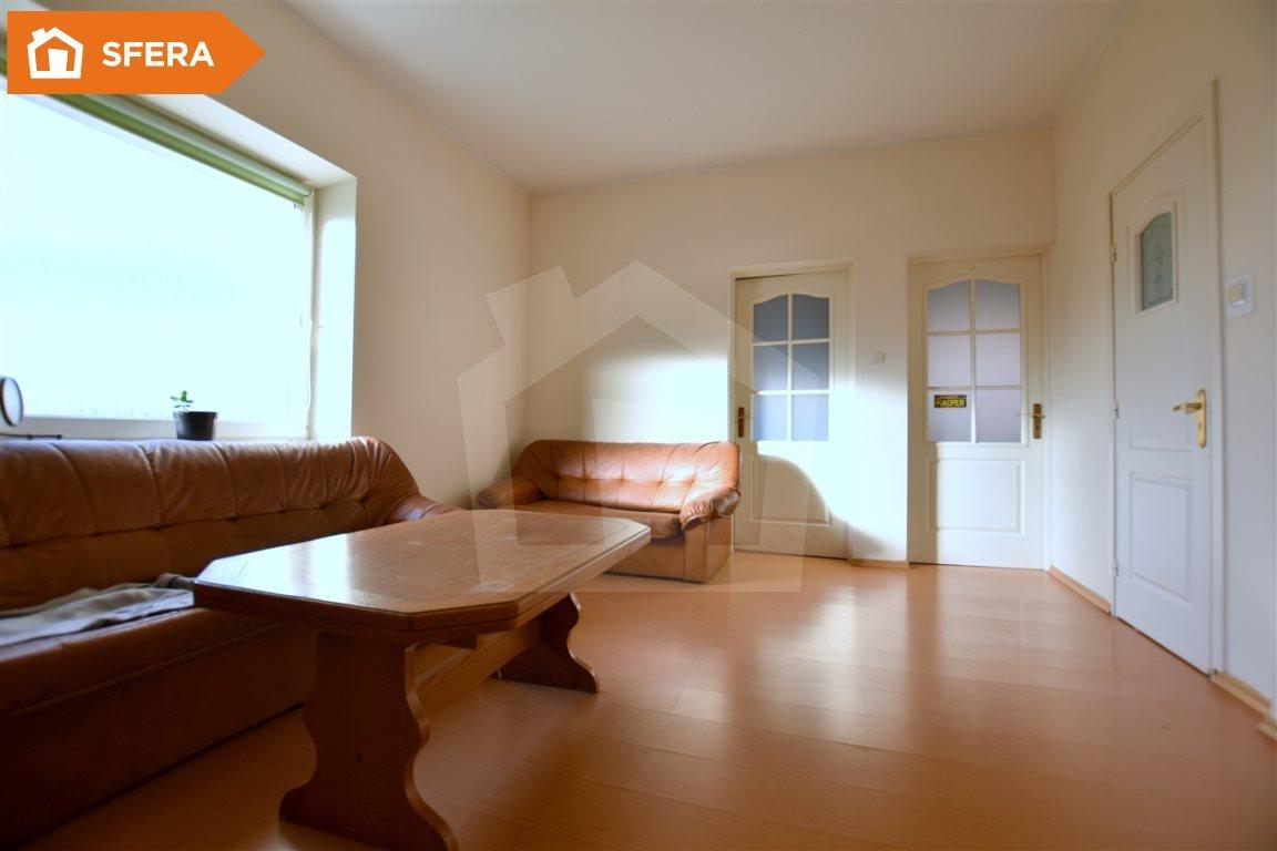 Dom na sprzedaż Bydgoszcz, Miedzyń  142m2 Foto 1