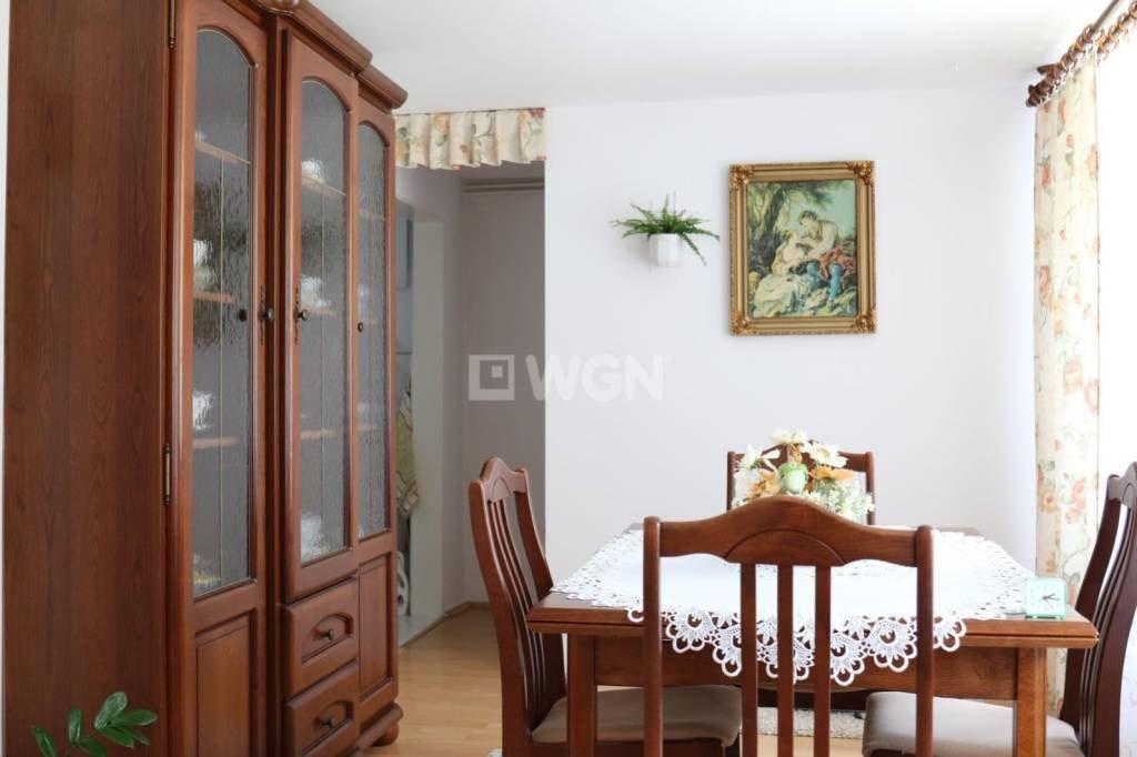 Dom na sprzedaż Bierzwnik, Bierzwnik, Bierzwnik  120m2 Foto 11