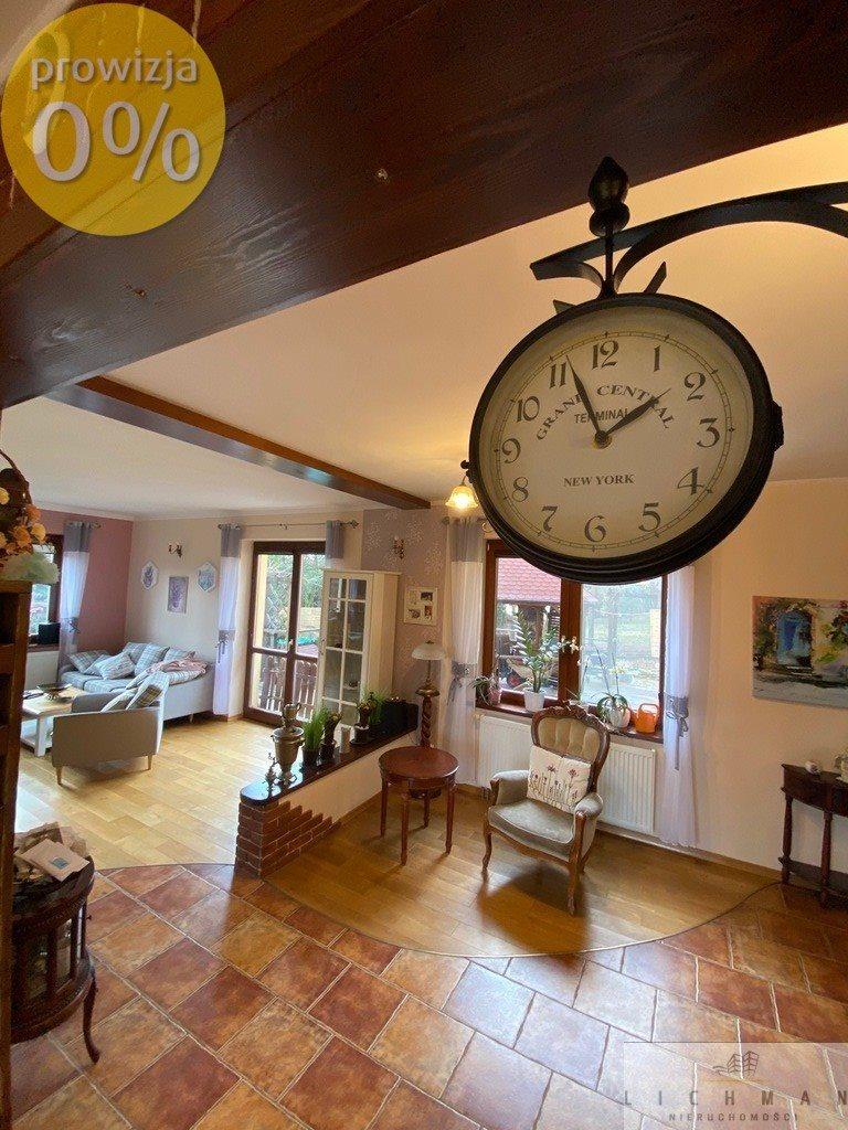Dom na sprzedaż Klęk  320m2 Foto 4