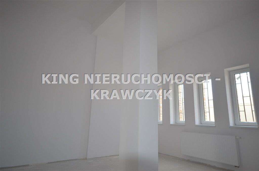Lokal użytkowy na sprzedaż Szczecin, osiedle Słoneczne  43m2 Foto 1