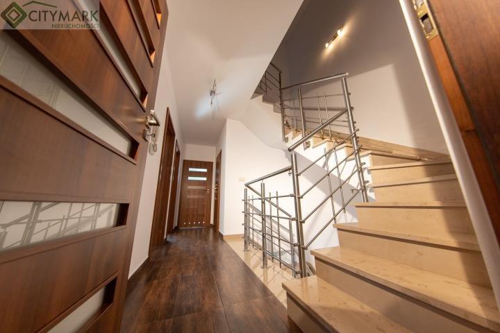 Dom na sprzedaż Warszawa, Ursynów, Grabów, Puławska  190m2 Foto 3