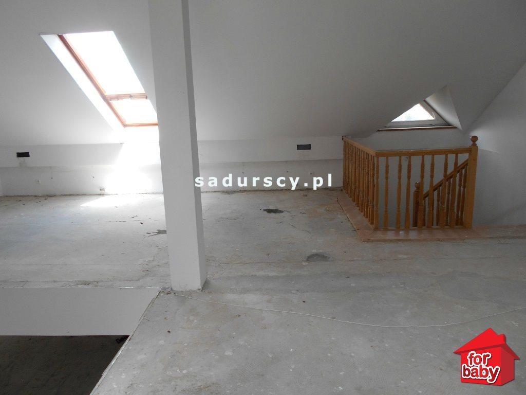 Dom na sprzedaż Rząska, Jodłowa  415m2 Foto 9