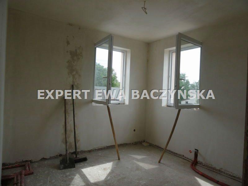 Dom na sprzedaż Częstochowa, Stradom  140m2 Foto 5