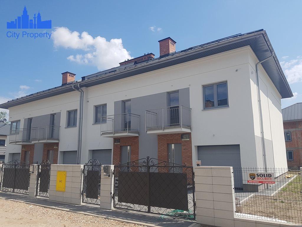 Dom na sprzedaż Kobyłka  157m2 Foto 8
