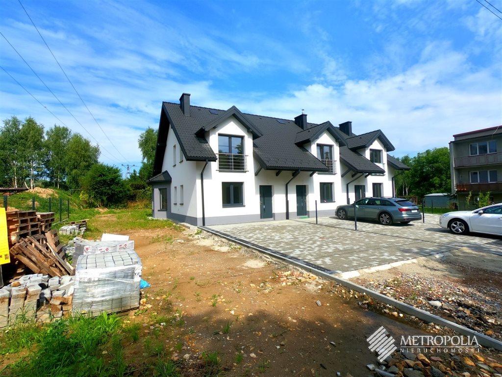 Dom na sprzedaż Kraków  130m2 Foto 10