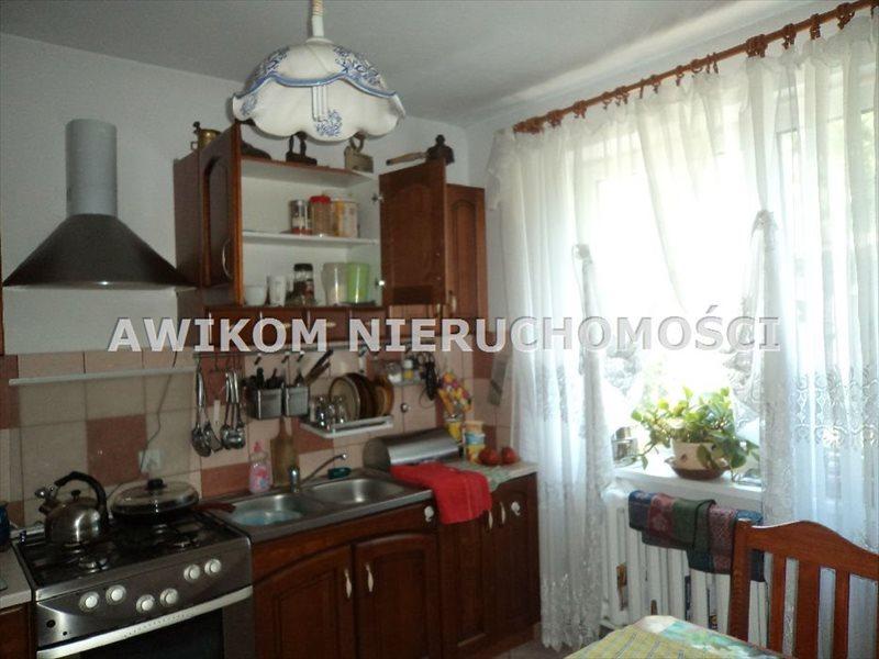 Działka inwestycyjna na sprzedaż Grodzisk Mazowiecki, Chrzanów Mały  4751m2 Foto 4