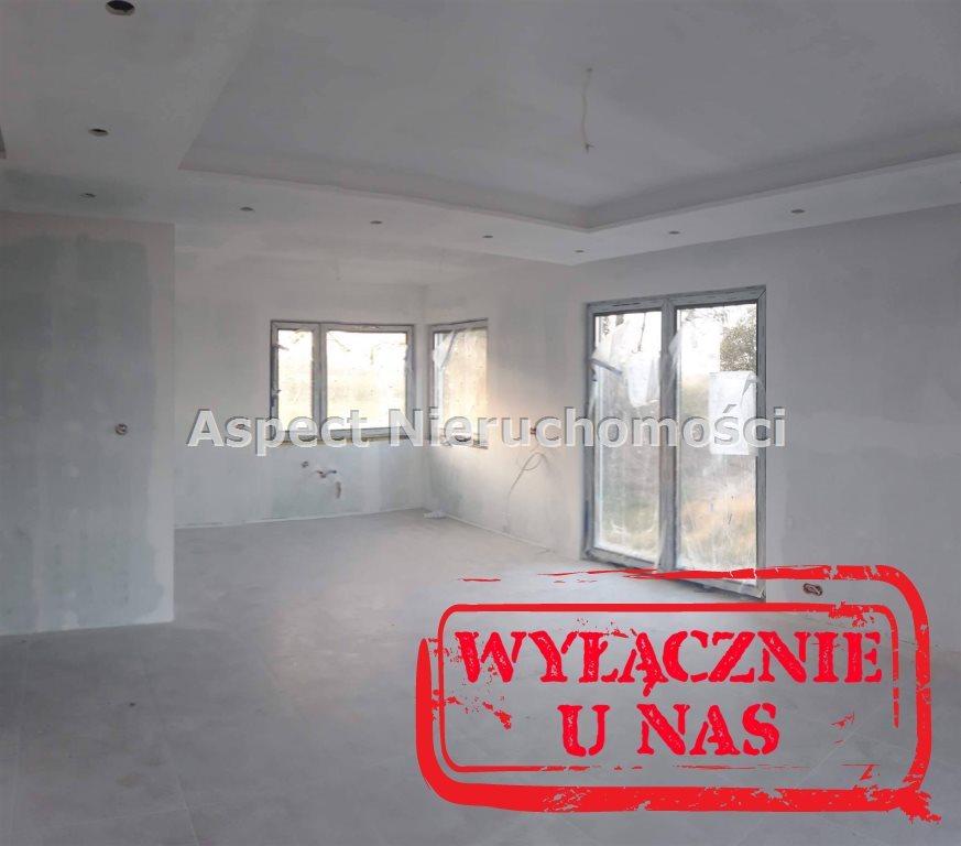 Dom na sprzedaż Jastrzębie-Zdrój, Borynia  90m2 Foto 3