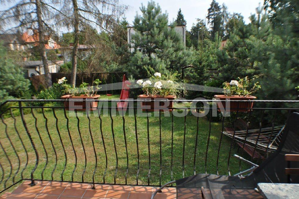 Dom na sprzedaż Konstancin-Jeziorna, Bielawa  200m2 Foto 3