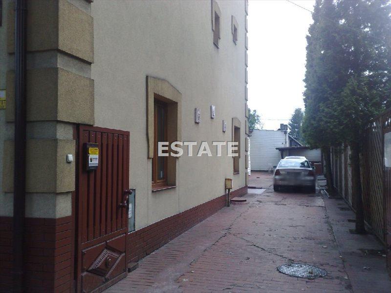 Dom na sprzedaż Pabianice  240m2 Foto 1