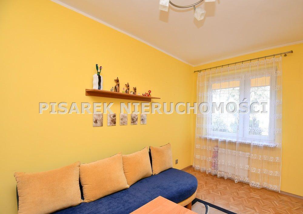 Mieszkanie trzypokojowe na wynajem Warszawa, Bemowo, Górce, Zaborowska  70m2 Foto 10